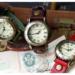 人気腕時計はコレ!可愛いらしさとカッコよさの絶妙なバランス感覚を持つ時計。